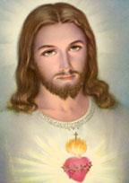 Billet d'humeur d'un panetier (Eglise & société) Image001