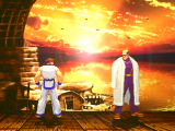 Mugen News on 12/12/2011 : New releases and updates 1323570471mugen411