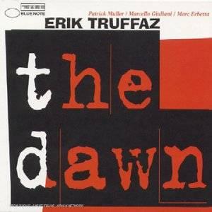 Erik Truffaz 445