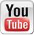 TRANSAHARA : Dunes Can Dance : 3-7 April 2013 : Morocco Youtube50