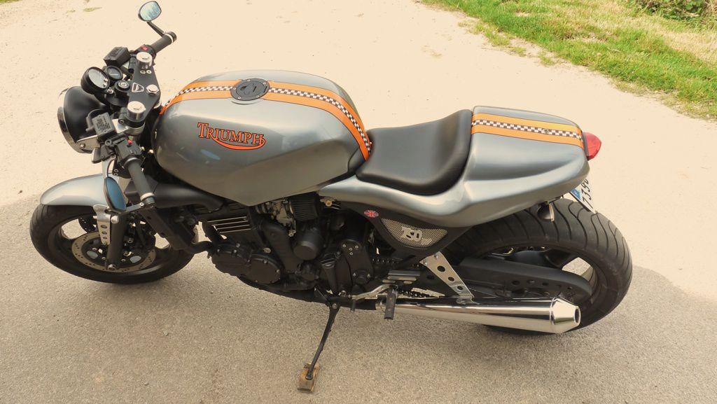 750Trident Moto_donfiste_13_04
