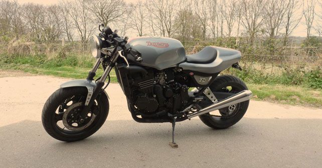 750Trident Moto_donfiste_13_feat
