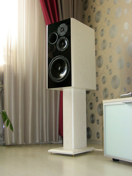 Focal electra 1007BE vs Usher BE-718 DMD - Página 3 3wcl-andrew-5_edited-1