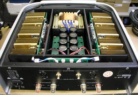 Short List de Amplificadores  - Página 3 Duro-intro-1