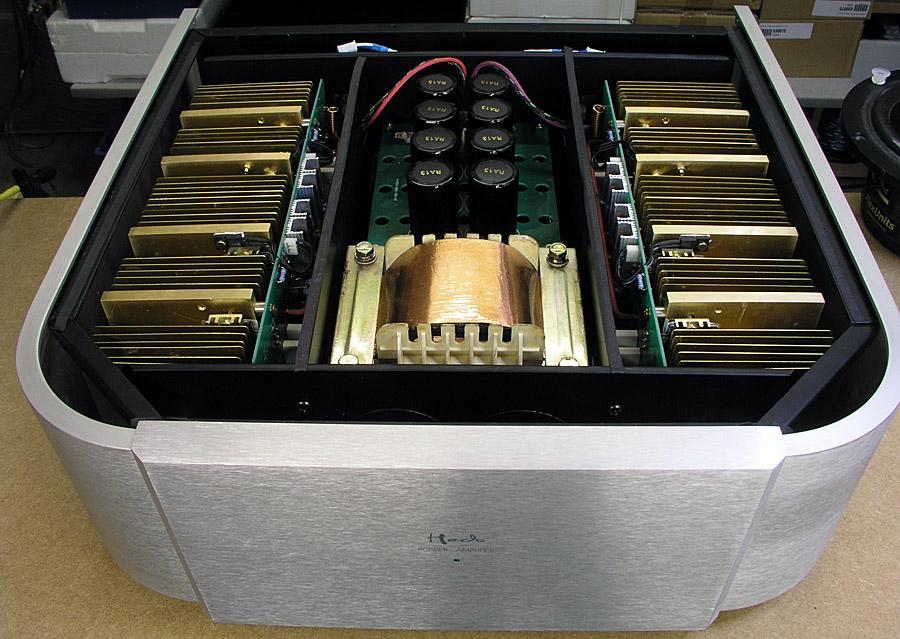 Amplificador para una ATC SCM40 Duro-intro-2