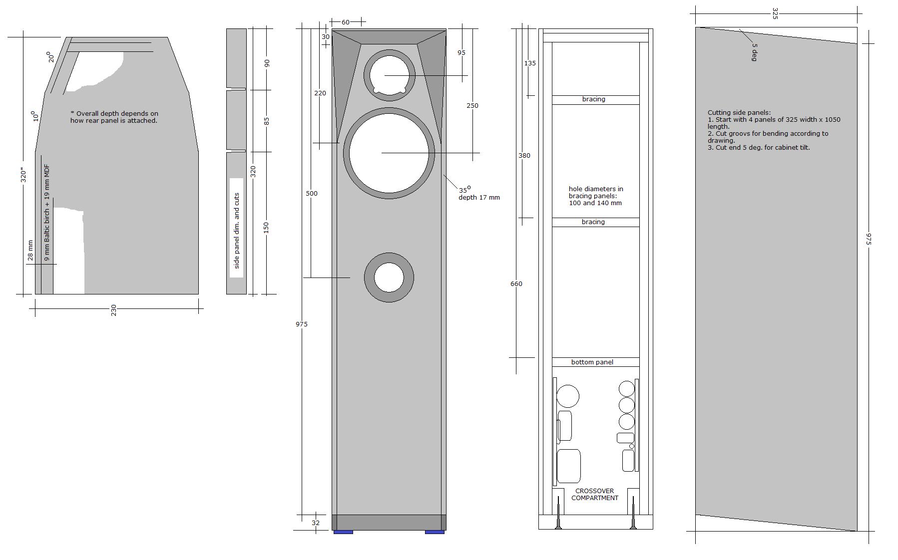 ¿Cual de estos diseños ...? Illumina-66-cabinet-large