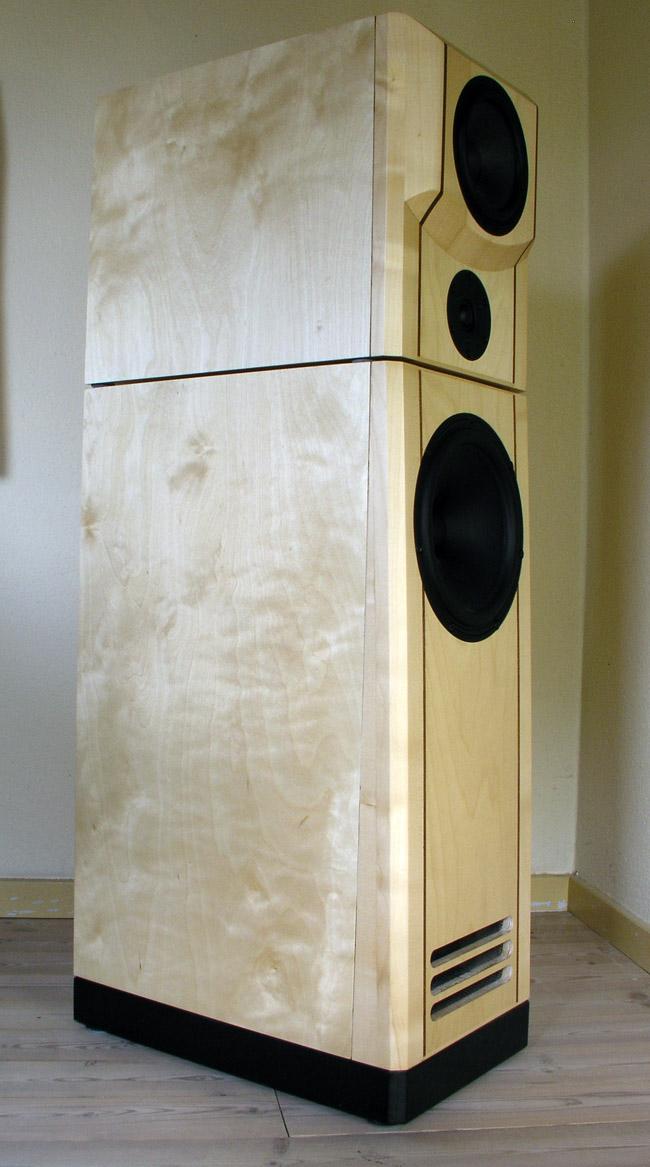 3 vie Ikea… B-jenzen-ill-3-large