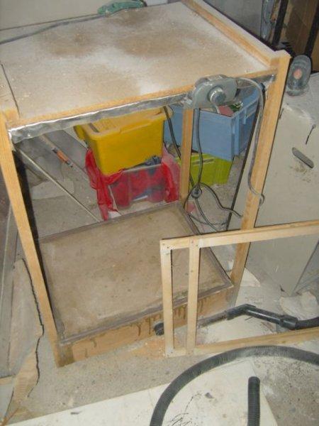 Le thermoformage .. un truc qui va en épater plus d'uns .  Tablevacuumforming2eversion1