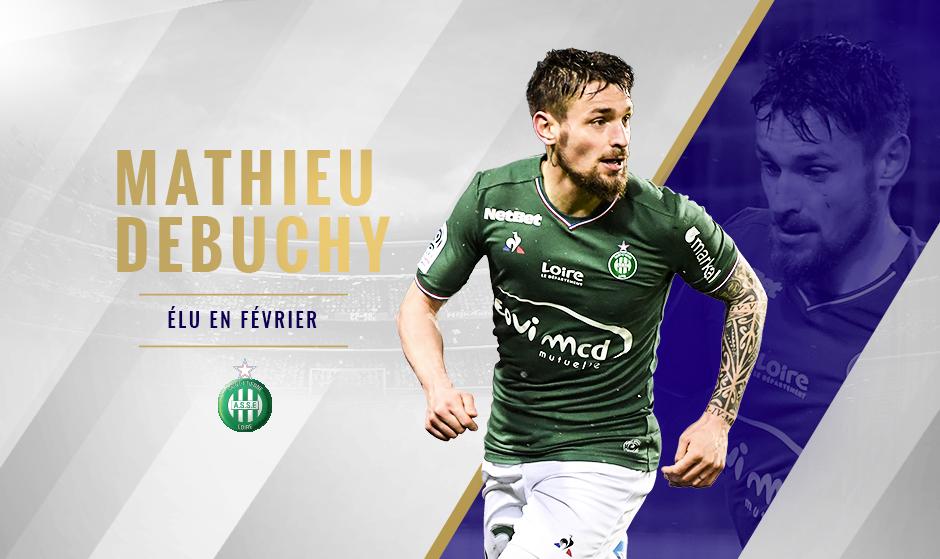 [Actualité] Debuchy élu meilleur joueur de Ligue 1 de février UNFP_ECRAN_PLAYER_joueur_elu_L1_940x5592