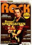 Rock Hard Magazine & la presse rock... 688531400_01