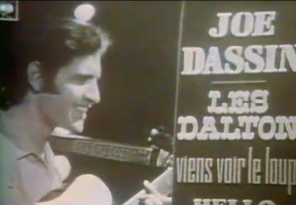 [Jeu] Association d'images - Page 5 Joe-Dassin-Les-Daltons