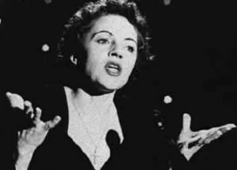 [Jeu] Association d'images - Page 18 Edith-Piaf-Non-Je-Ne-Regrette-Rien