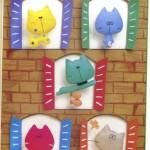 Зубная фея  и котэ 0041-150x150