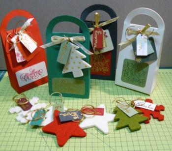 20 - Noël........comme vous l'entendez.....photos reçues !!! - Page 5 Cadeaux-express-marque-place-pour-noel-0