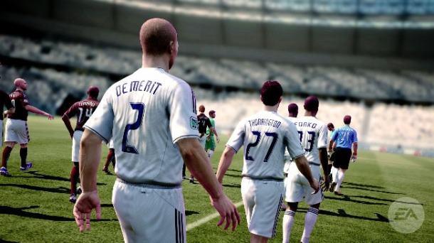 اجمل صور للعبة فيفا 2012 رااااااائعة FIFA-12