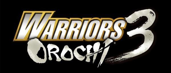 Warriors Orochi 3 اخر الاخبار عن اللعبة  + مكتبة اخبار Warriors-orochi-3