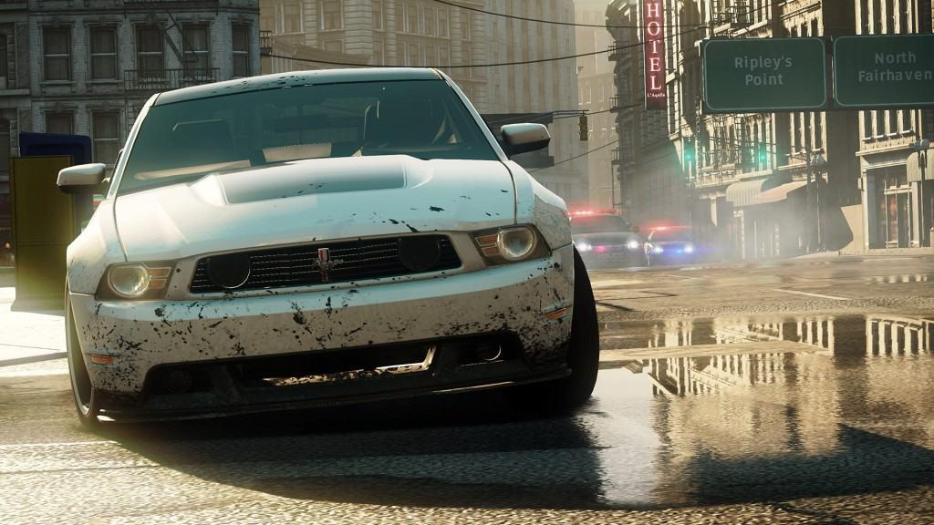 [الآن] لعبة Racing Car 2014 المدفوعة مجانا للجميع بتقنية  2012-Need-For-Speed-Most-Wanted-pictures-4-1024x576