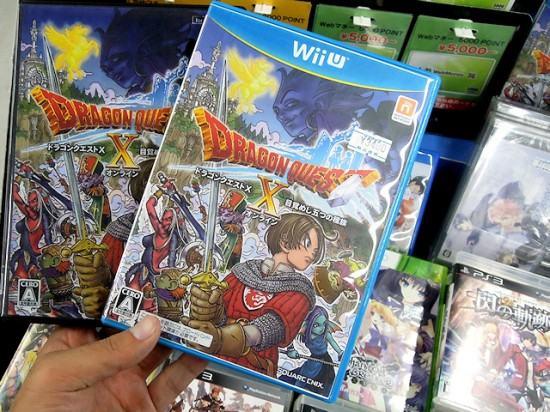 المزيد من الإصدارات بالمتاجر اليابانية 5-10-550x412