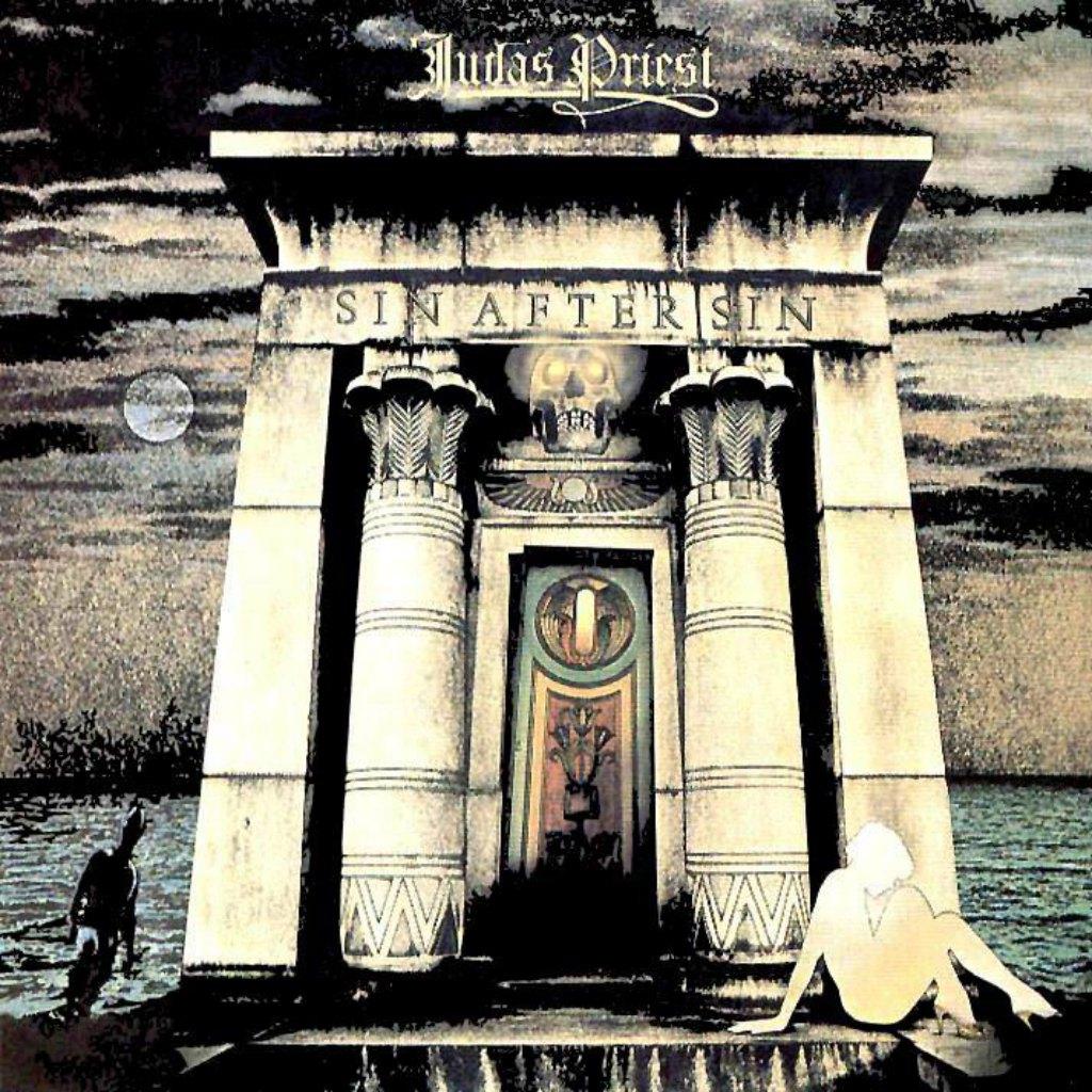 Ponte un tema de Judas Priest - Página 2 Sinaftersin