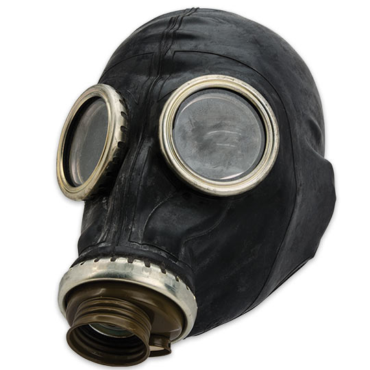 Assuntos Variados - Página 11 B-russian-military-surplus-gas-mask-a01-bk2569