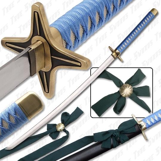 5to Combate: Raito VS Konan Hitsugaya_sword_sm_540