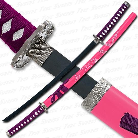Kamira Hinote  Pink_purple_katana_sword_540
