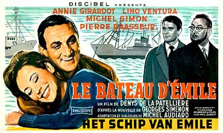 Le bateau d'Emile Bateau2
