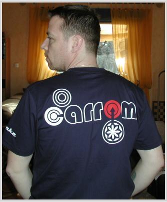 Carrom Shirts Carrom_shirt