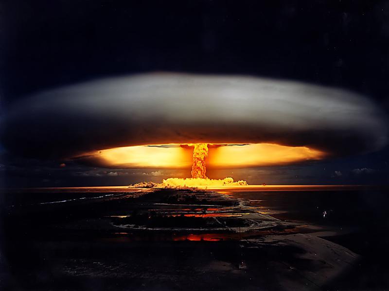 KALENDAR - Dogodilo se na današnji dan Tsar%20bom%20explosion