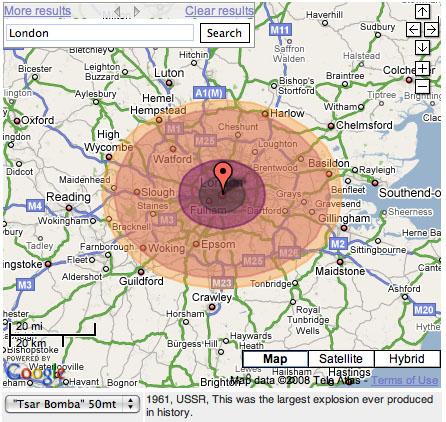 KALENDAR - Dogodilo se na današnji dan Tsar%20bomba%20effects
