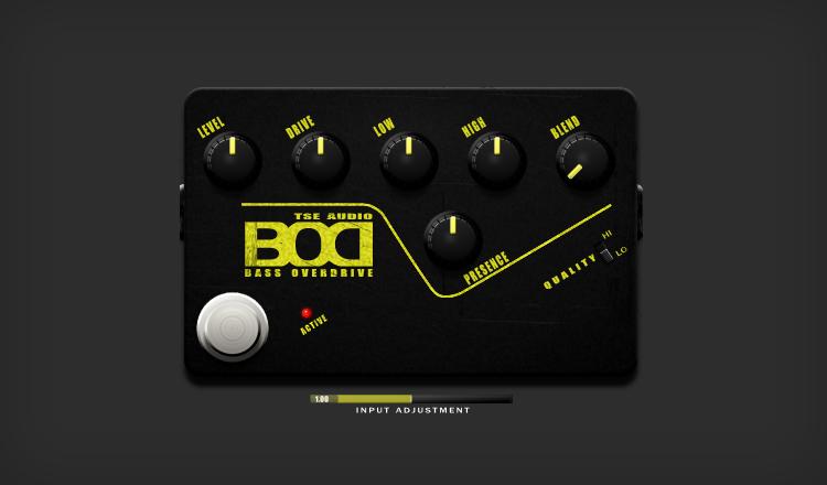 RAGE AGAINST THE MACHINE -- BOMBTRACK Bod