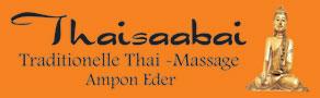 19. Tipp-Spieltag (12.12.2009) Thailogo