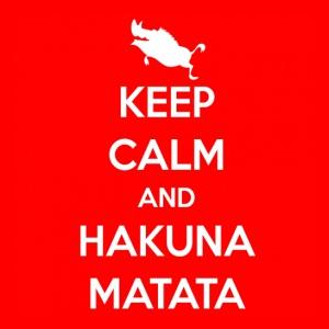 Lili Ledy Factory - Page 6 Keep-Calm-and-Hakuna-Matata