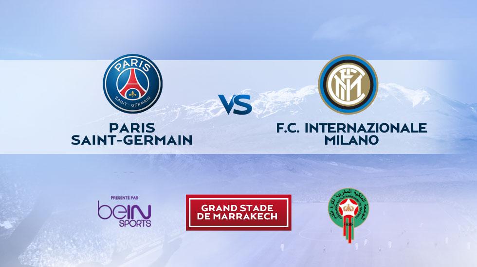 Inter - PSG PSG-Vs-Inter-Milan