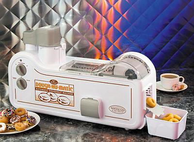 Χρήσιμα και άχρηστα-Γκατζετάκια για την κουζίνα-Μερικά έχουν πολύ γέλιο Gadget16