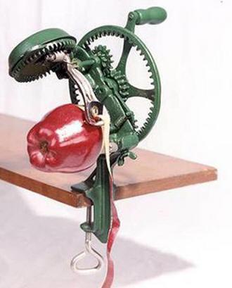 Χρήσιμα και άχρηστα-Γκατζετάκια για την κουζίνα-Μερικά έχουν πολύ γέλιο Gadget17