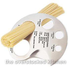 Χρήσιμα και άχρηστα-Γκατζετάκια για την κουζίνα-Μερικά έχουν πολύ γέλιο Gadget18