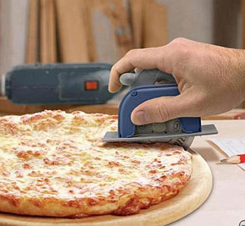 Χρήσιμα και άχρηστα-Γκατζετάκια για την κουζίνα-Μερικά έχουν πολύ γέλιο Gadget21
