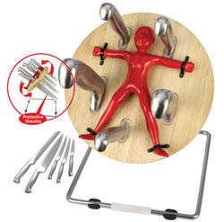 Χρήσιμα και άχρηστα-Γκατζετάκια για την κουζίνα-Μερικά έχουν πολύ γέλιο Gadget6