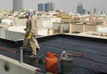 شركة كشف تسربات المياه 2