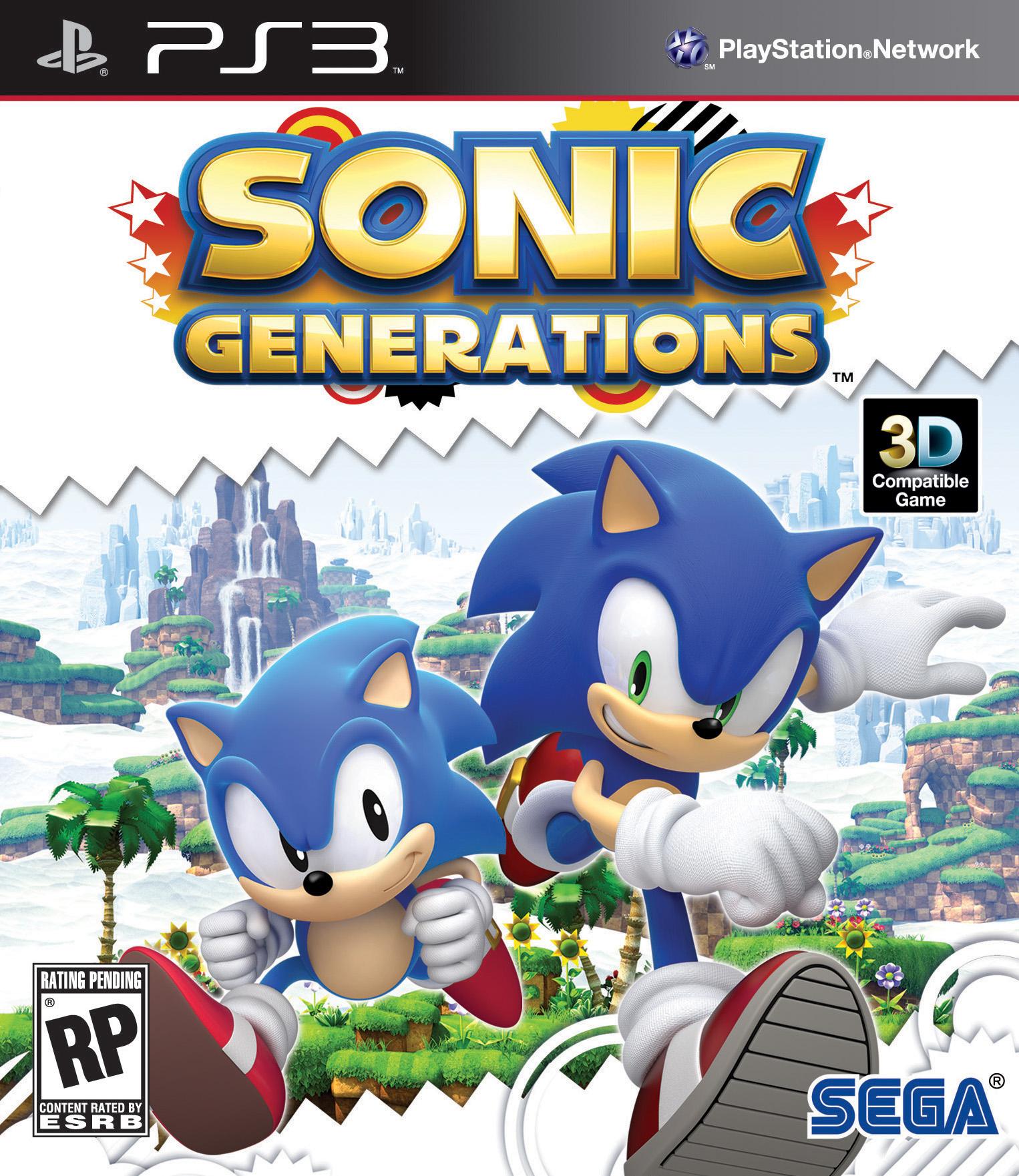 Actus de Sonic Generations - Page 2 5923SG_PS3_PACK-FRONT
