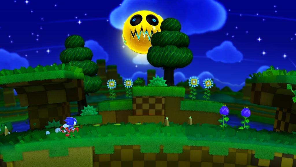Actus de Sonic Lost World - Page 3 014