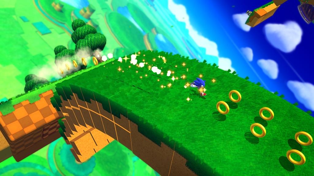 Actus de Sonic Lost World - Page 3 018