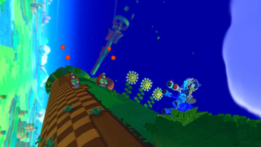 Actus de Sonic Lost World - Page 3 021