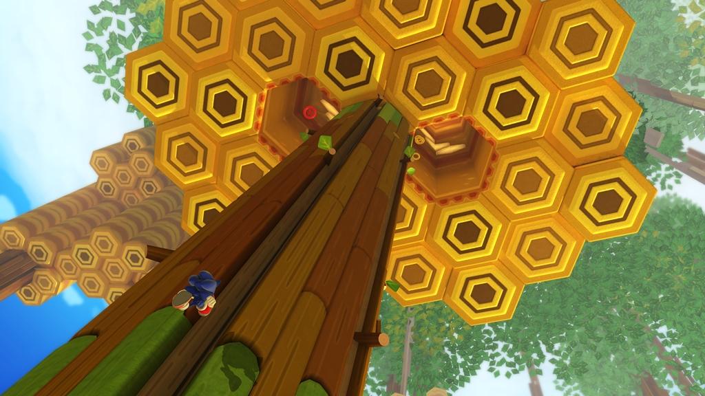 Actus de Sonic Lost World - Page 3 024