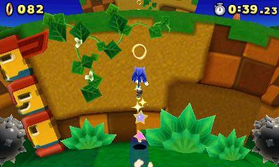 Actus de Sonic Lost World - Page 3 3DS-034