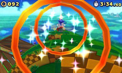 Actus de Sonic Lost World - Page 3 3DS-035