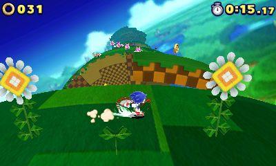 Actus de Sonic Lost World - Page 3 3DS-036