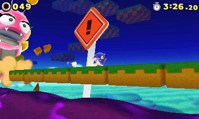 Actus de Sonic Lost World - Page 3 3DS-037