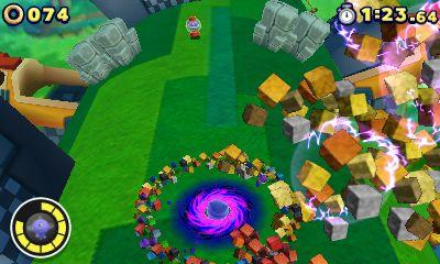 Actus de Sonic Lost World - Page 3 3DS-038